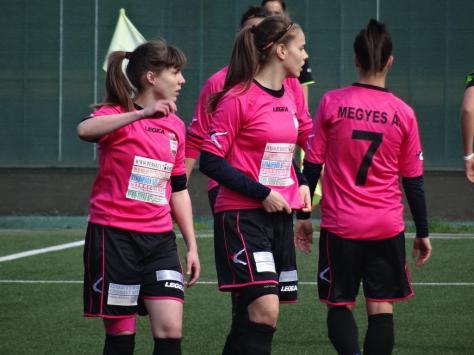 Ferencvarosi TC – FC Astra Hungary | Groundhopping und der ...