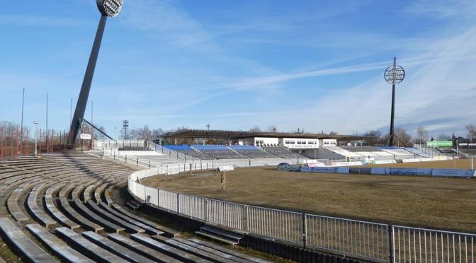 FC Hradec Kralove – SK Dynamo Ceske Budejovice